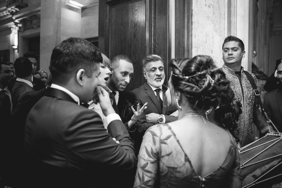 London Wedding Photographer Muslim Wedding Samir&Yusra London Wedding040.jpg