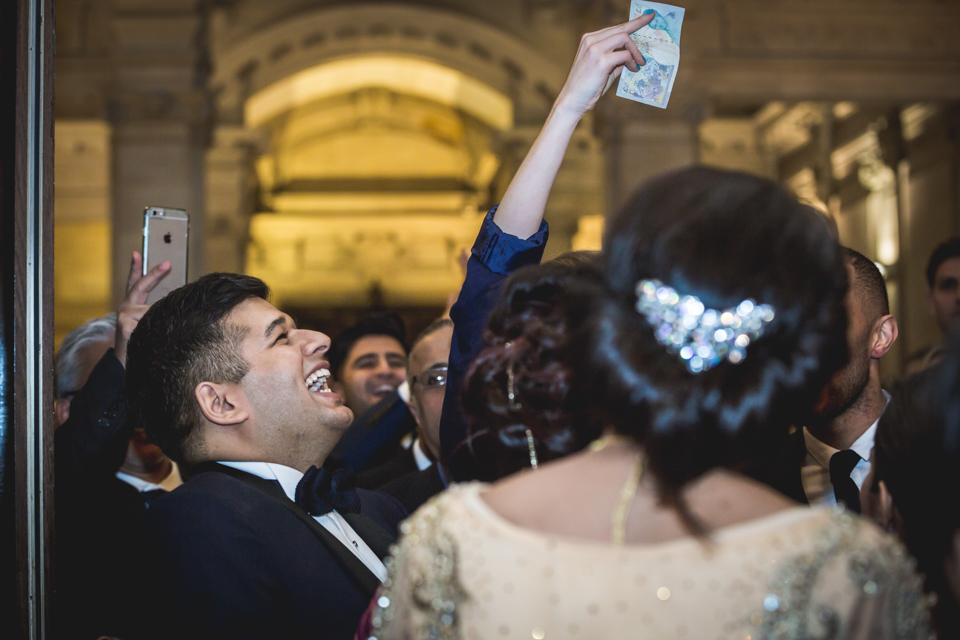 London Wedding Photographer Muslim Wedding Samir&Yusra London Wedding041.jpg