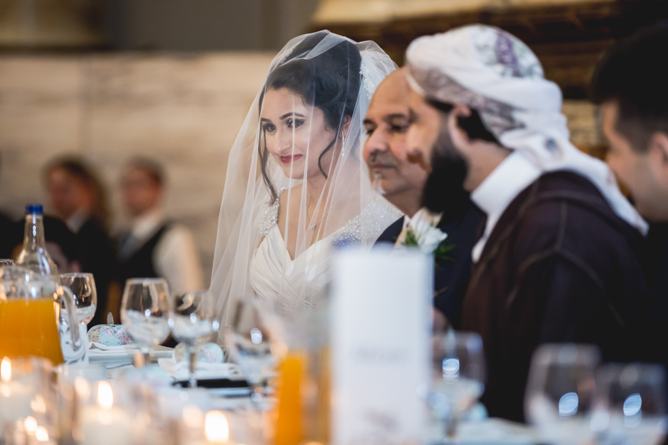 London Wedding Photographer Muslim Wedding Samir&Yusra London Wedding044.jpg