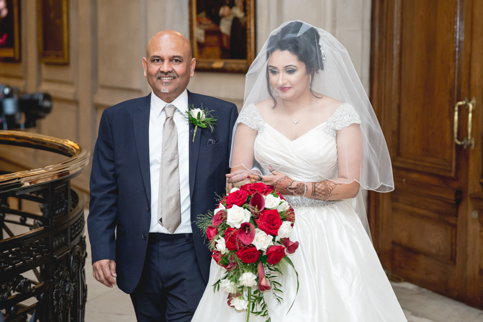 London Wedding Photographer Muslim Wedding Samir&Yusra London Wedding043.jpg