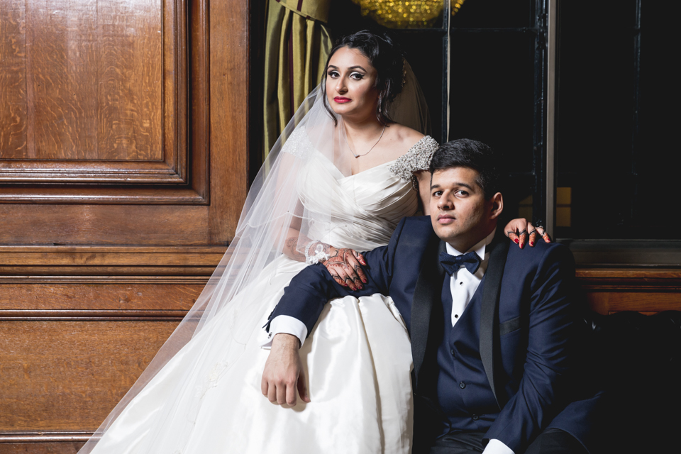 London Wedding Photographer Muslim Wedding Samir&Yusra London Wedding049.jpg