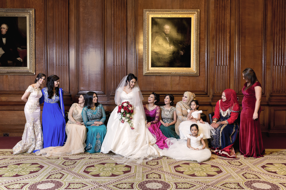London Wedding Photographer Muslim Wedding Samir&Yusra London Wedding050.jpg