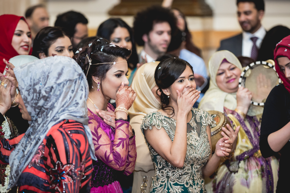 London Wedding Photographer Muslim Wedding Samir&Yusra London Wedding055.jpg