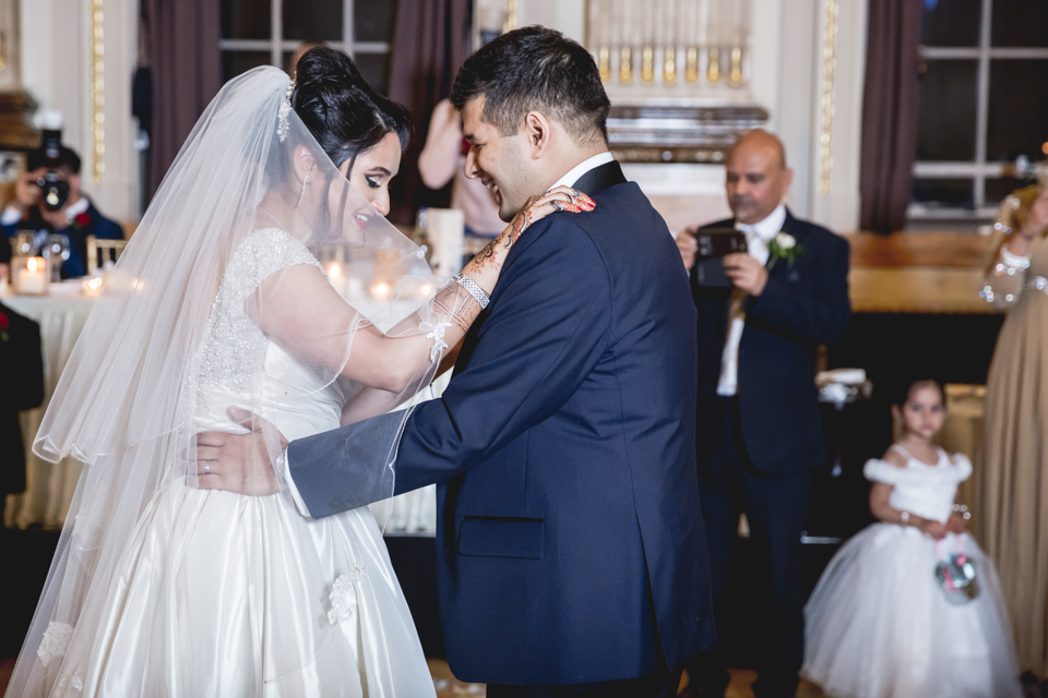 London Wedding Photographer Muslim Wedding Samir&Yusra London Wedding056.jpg