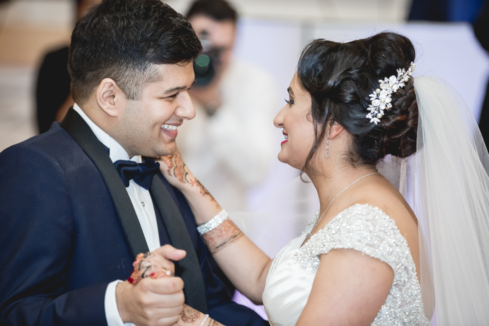 London Wedding Photographer Muslim Wedding Samir&Yusra London Wedding057.jpg