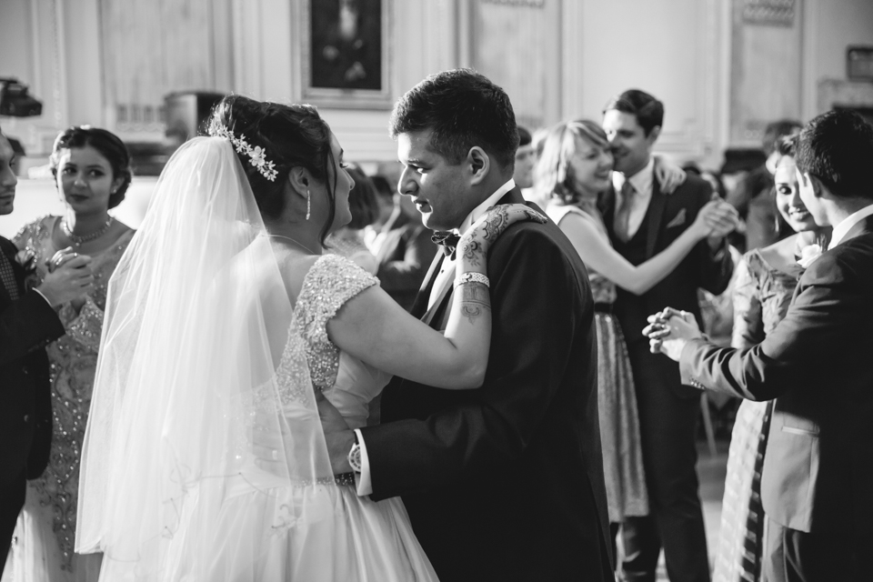 London Wedding Photographer Muslim Wedding Samir&Yusra London Wedding058.jpg