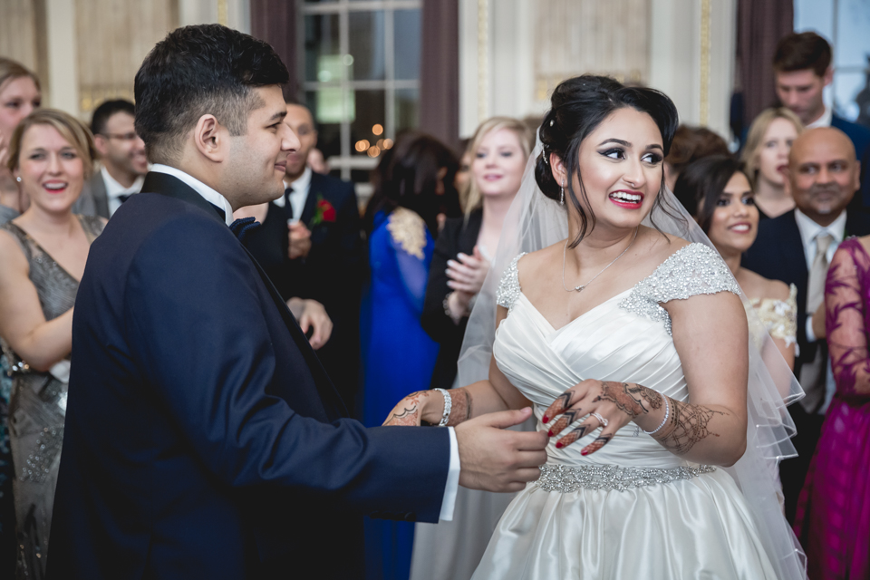 London Wedding Photographer Muslim Wedding Samir&Yusra London Wedding059.jpg