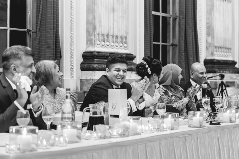 London Wedding Photographer Muslim Wedding Samir&Yusra London Wedding061.jpg