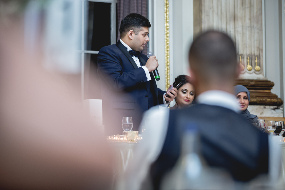 London Wedding Photographer Muslim Wedding Samir&Yusra London Wedding068.jpg