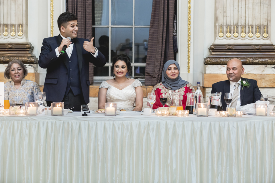 London Wedding Photographer Muslim Wedding Samir&Yusra London Wedding071.jpg