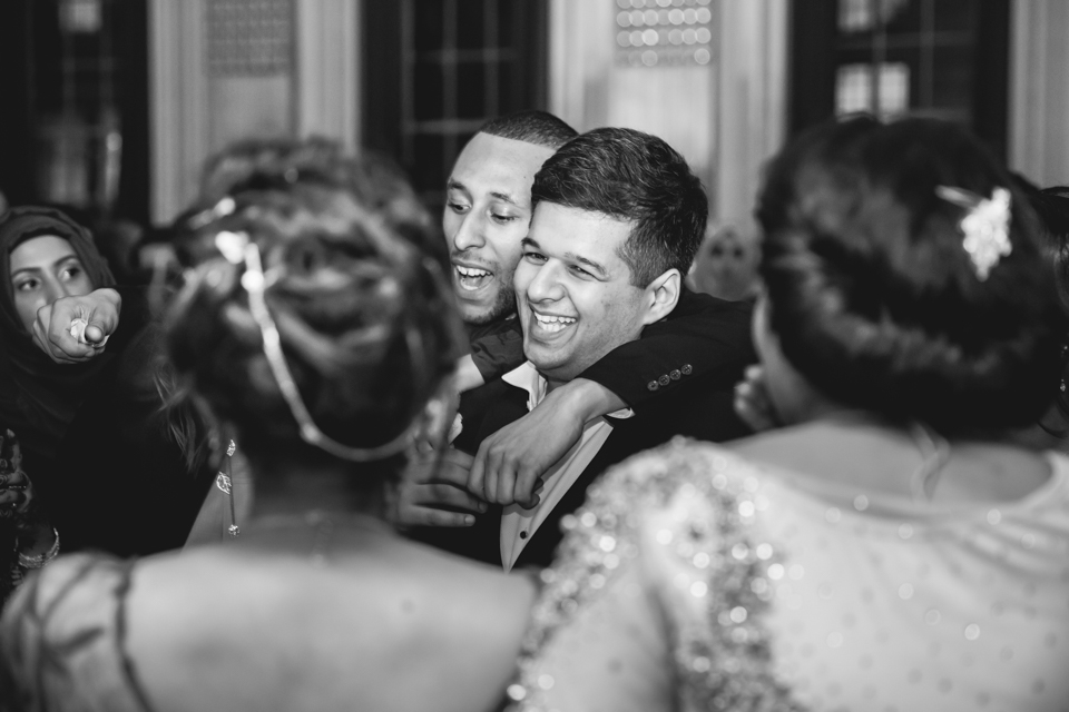 London Wedding Photographer Muslim Wedding Samir&Yusra London Wedding087.jpg