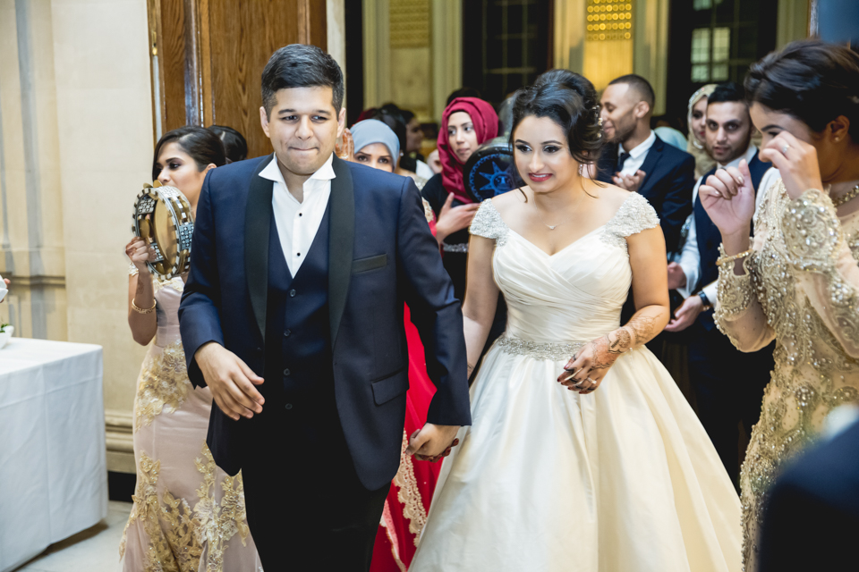 London Wedding Photographer Muslim Wedding Samir&Yusra London Wedding091.jpg
