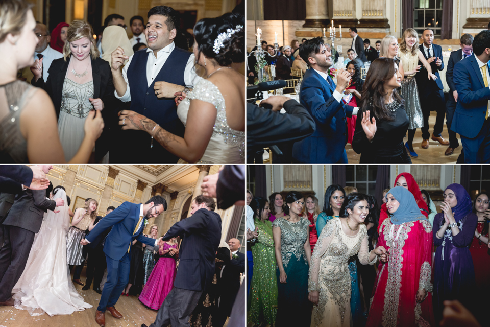 London Wedding Photographer Muslim Wedding Samir&Yusra London Wedding094.jpg