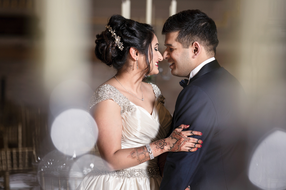 London Wedding Photographer Muslim Wedding Samir&Yusra London Wedding098.jpg