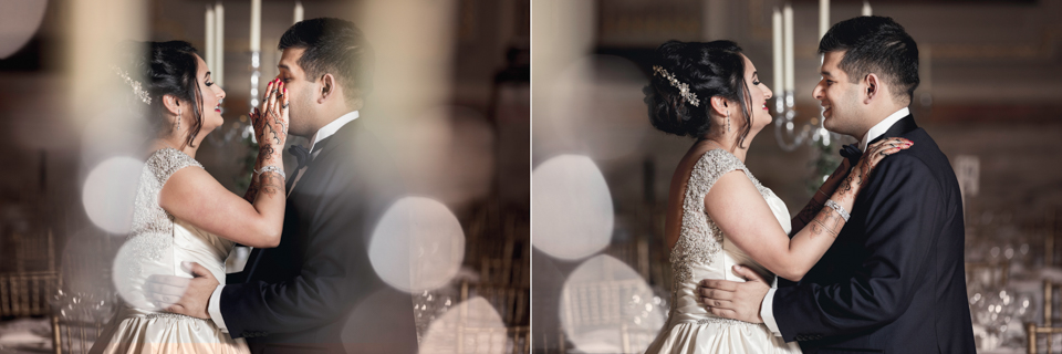 London Wedding Photographer Muslim Wedding Samir&Yusra London Wedding100.jpg