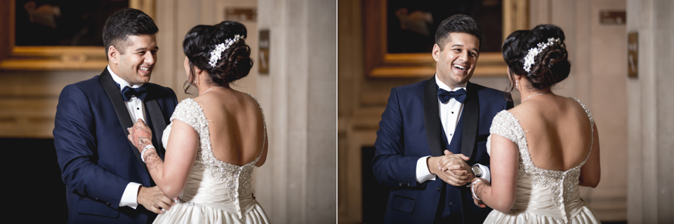 London Wedding Photographer Muslim Wedding Samir&Yusra London Wedding102.jpg