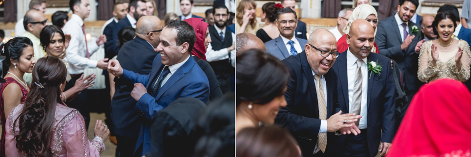 London Wedding Photographer Muslim Wedding Samir&Yusra London Wedding105.jpg