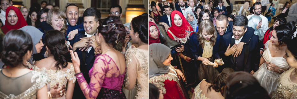 London Wedding Photographer Muslim Wedding Samir&Yusra London Wedding106.jpg