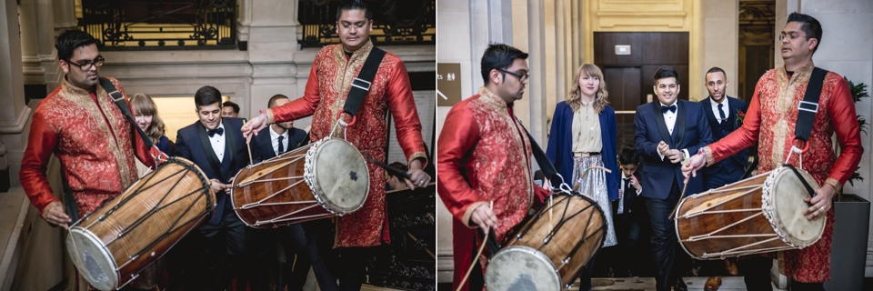 London Wedding Photographer Muslim Wedding Samir&Yusra London Wedding107.jpg