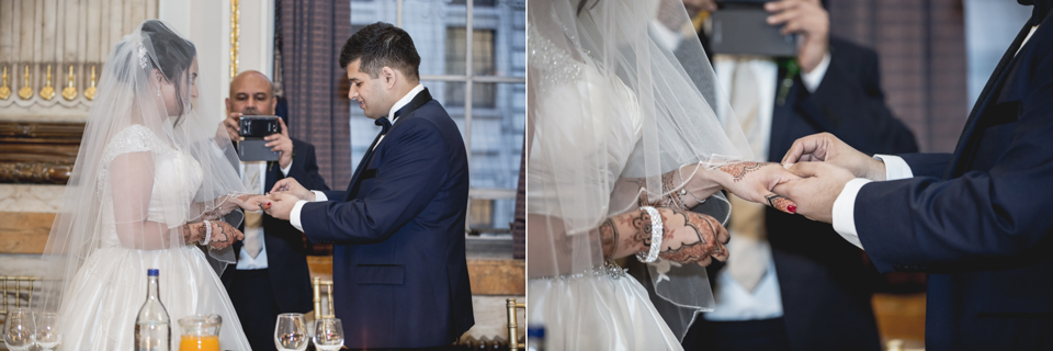 London Wedding Photographer Muslim Wedding Samir&Yusra London Wedding108.jpg