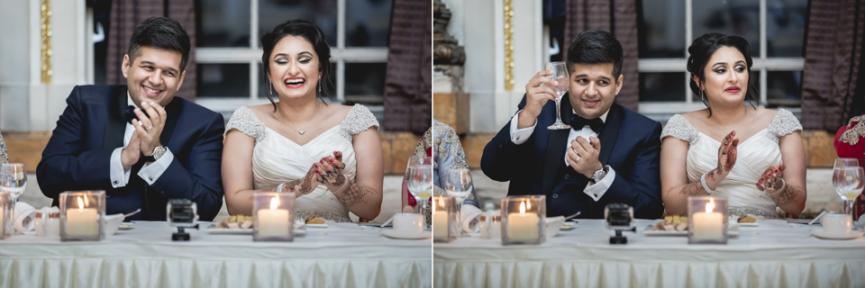 London Wedding Photographer Muslim Wedding Samir&Yusra London Wedding111.jpg
