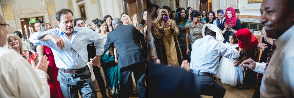London Wedding Photographer Muslim Wedding Samir&Yusra London Wedding112.jpg