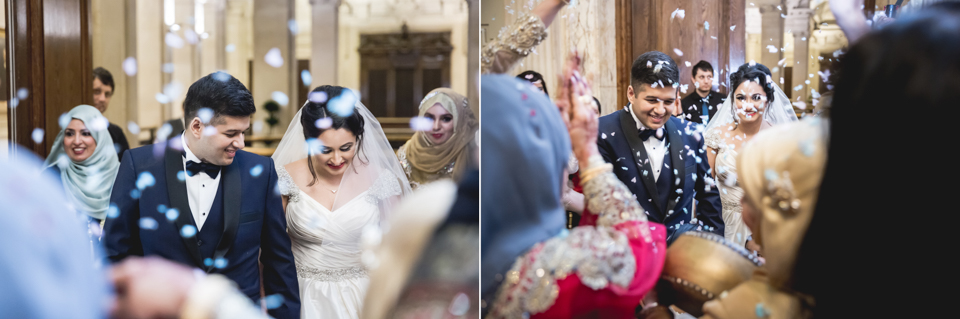 London Wedding Photographer Muslim Wedding Samir&Yusra London Wedding115.jpg