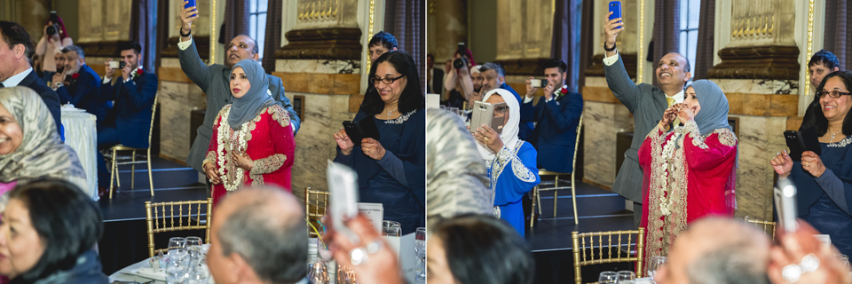 London Wedding Photographer Muslim Wedding Samir&Yusra London Wedding124.jpg