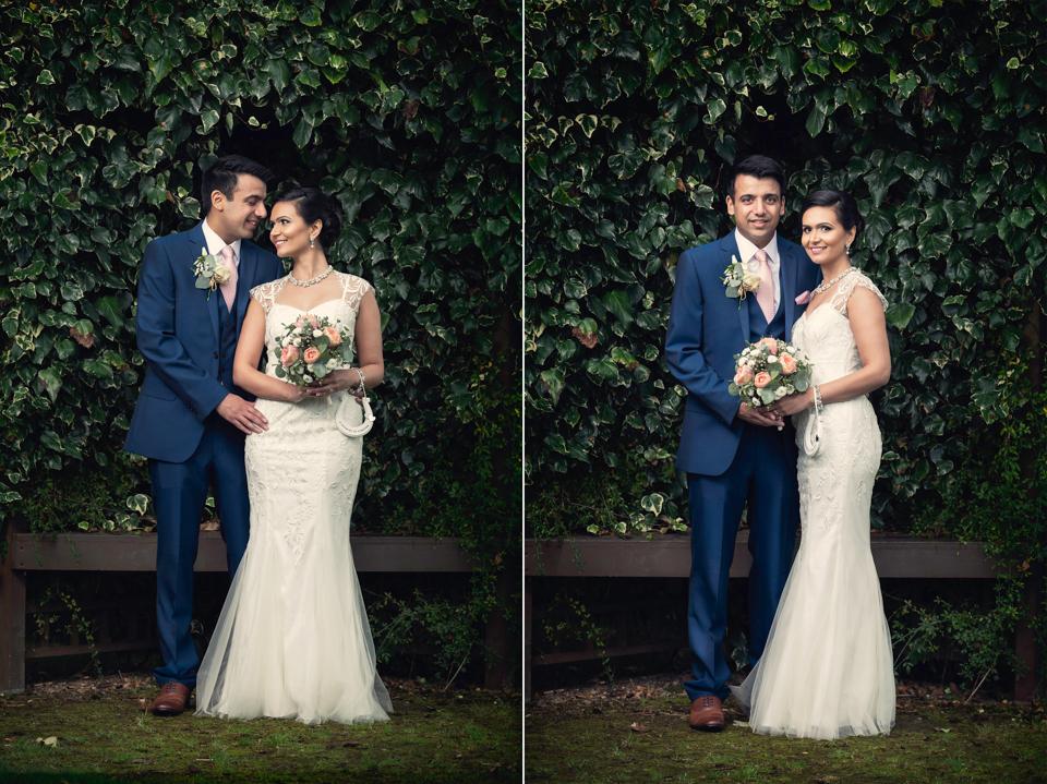London Wedding Photographer Asian Wedding Jagruti&Nikhil London Wedding003.jpg