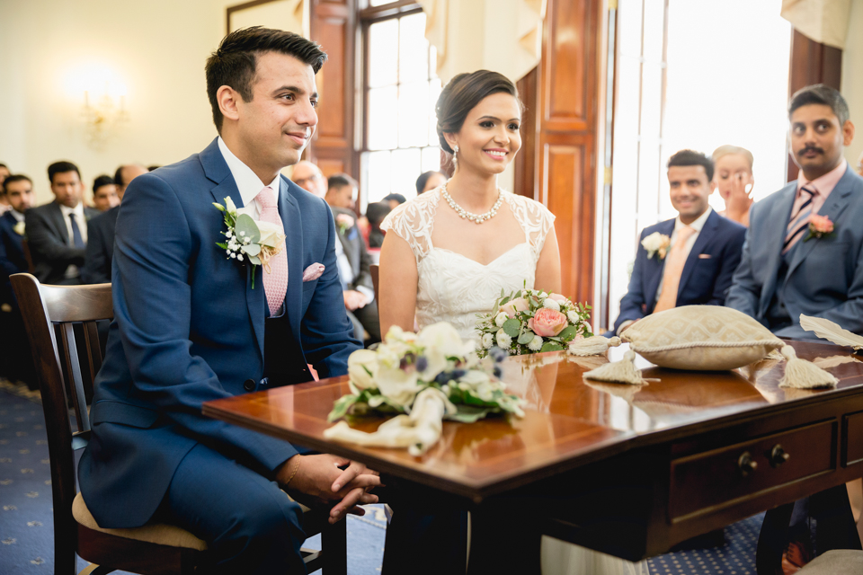 London Wedding Photographer Asian Wedding Jagruti&Nikhil London Wedding012.jpg