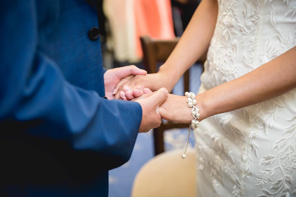 London Wedding Photographer Asian Wedding Jagruti&Nikhil London Wedding014.jpg