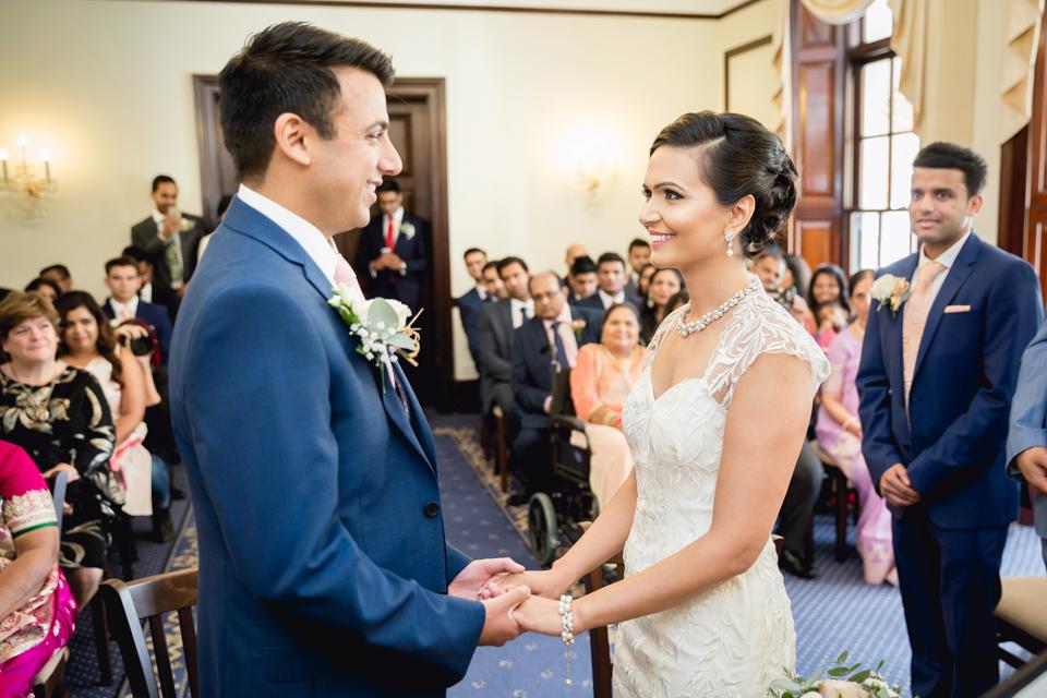 London Wedding Photographer Asian Wedding Jagruti&Nikhil London Wedding015.jpg