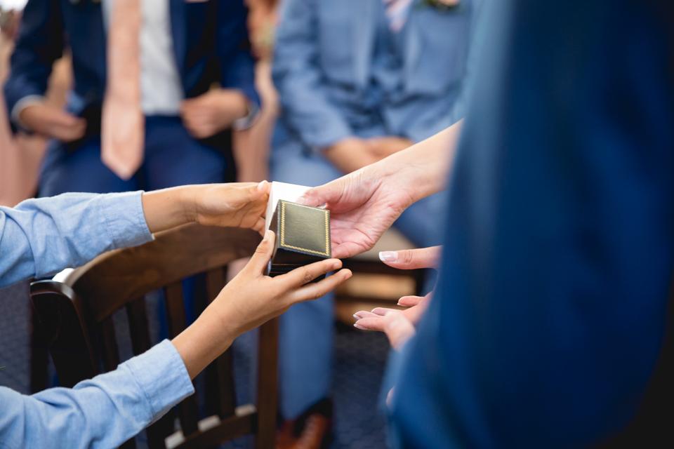 London Wedding Photographer Asian Wedding Jagruti&Nikhil London Wedding017.jpg