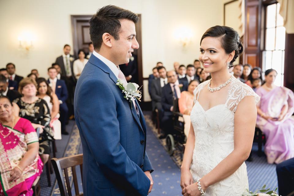 London Wedding Photographer Asian Wedding Jagruti&Nikhil London Wedding019.jpg
