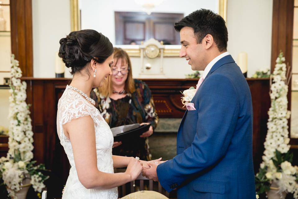 London Wedding Photographer Asian Wedding Jagruti&Nikhil London Wedding021.jpg