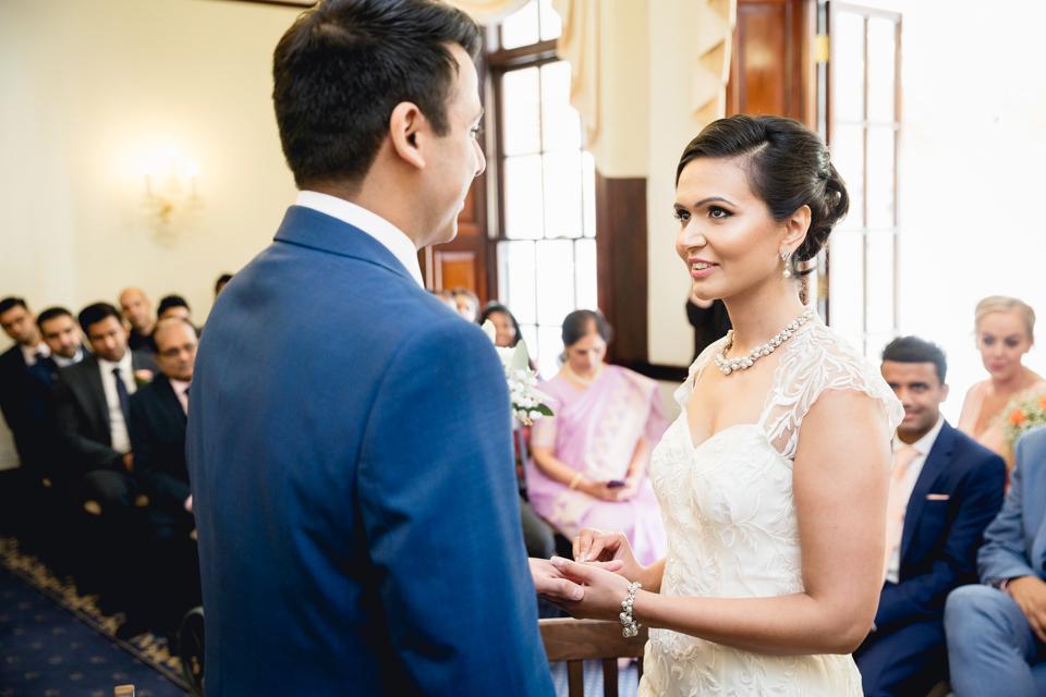 London Wedding Photographer Asian Wedding Jagruti&Nikhil London Wedding023.jpg