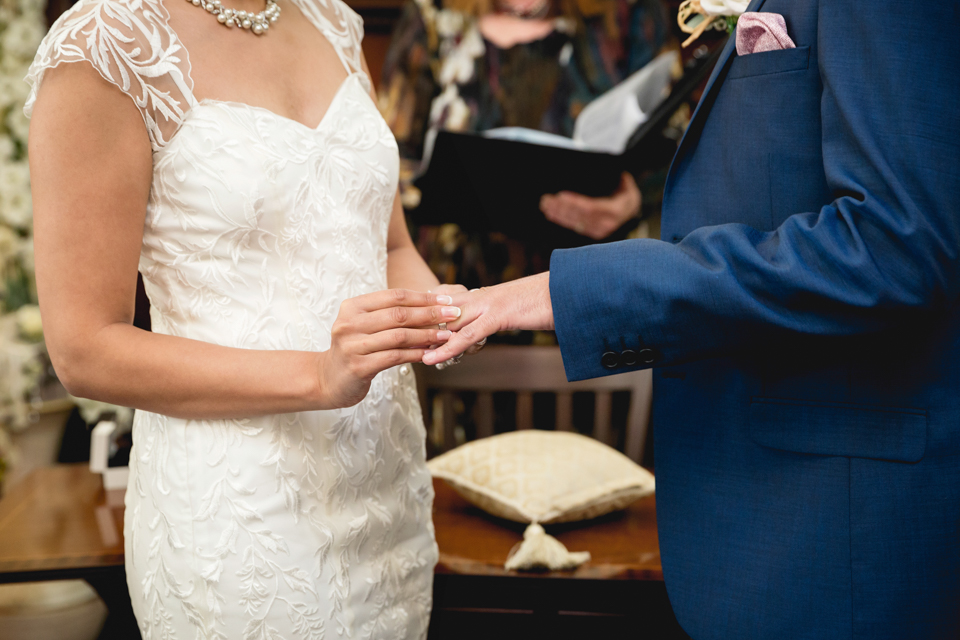 London Wedding Photographer Asian Wedding Jagruti&Nikhil London Wedding024.jpg