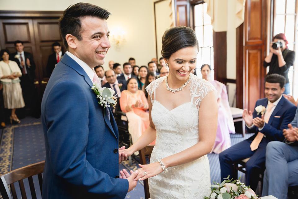 London Wedding Photographer Asian Wedding Jagruti&Nikhil London Wedding026.jpg