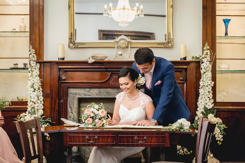 London Wedding Photographer Asian Wedding Jagruti&Nikhil London Wedding027.jpg