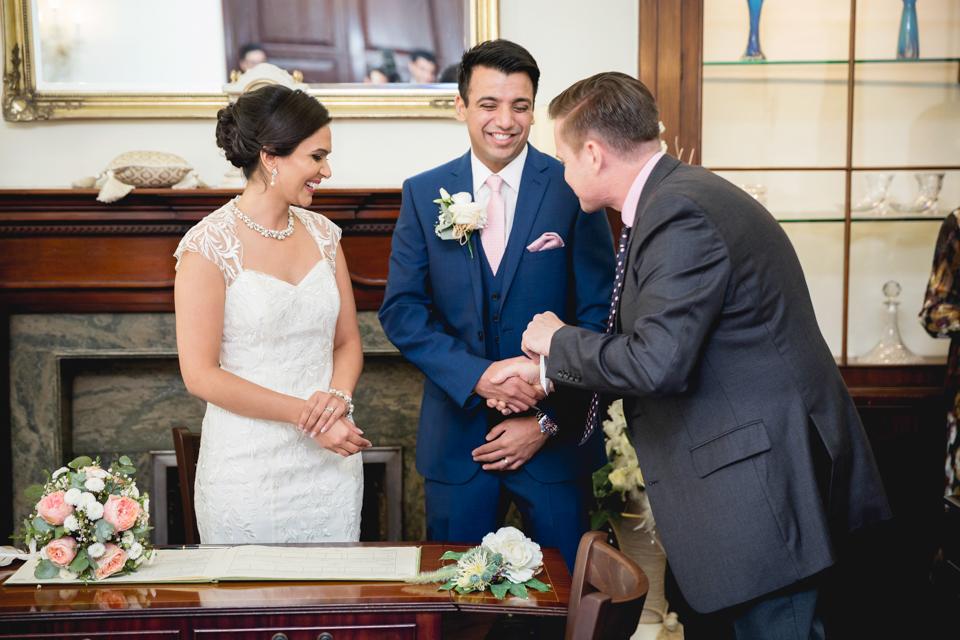 London Wedding Photographer Asian Wedding Jagruti&Nikhil London Wedding029.jpg