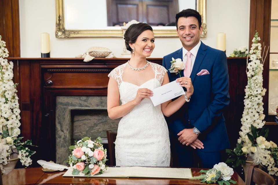 London Wedding Photographer Asian Wedding Jagruti&Nikhil London Wedding031.jpg