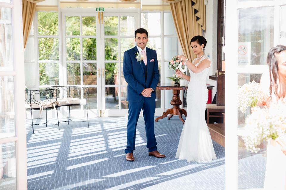 London Wedding Photographer Asian Wedding Jagruti&Nikhil London Wedding034.jpg