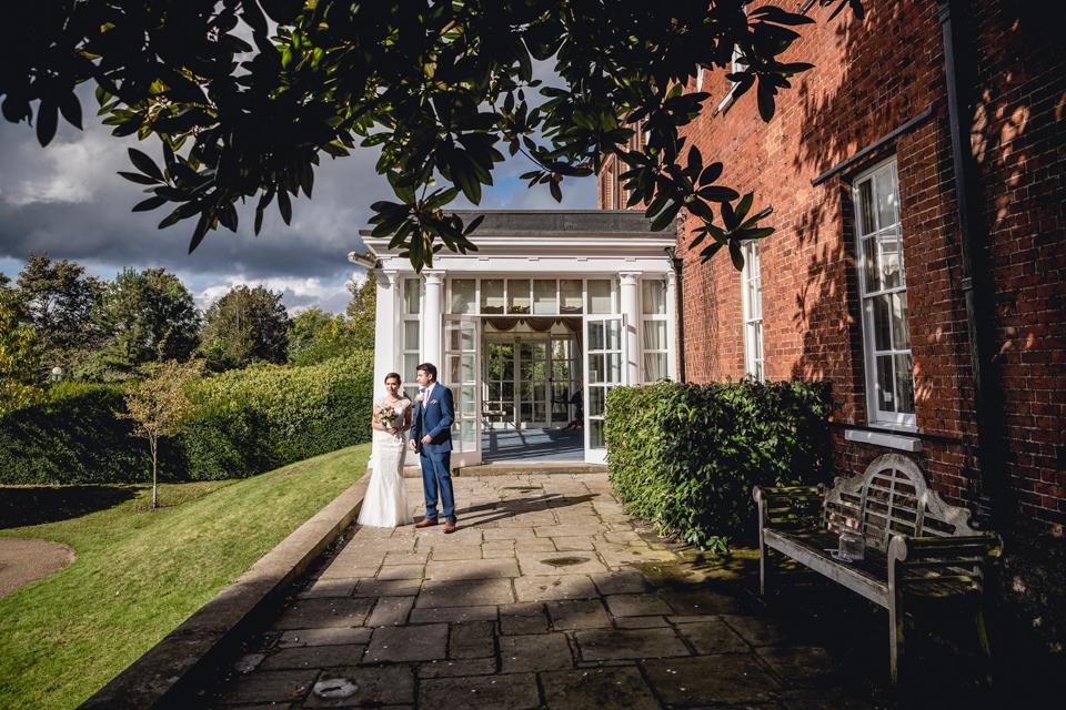 London Wedding Photographer Asian Wedding Jagruti&Nikhil London Wedding038.jpg
