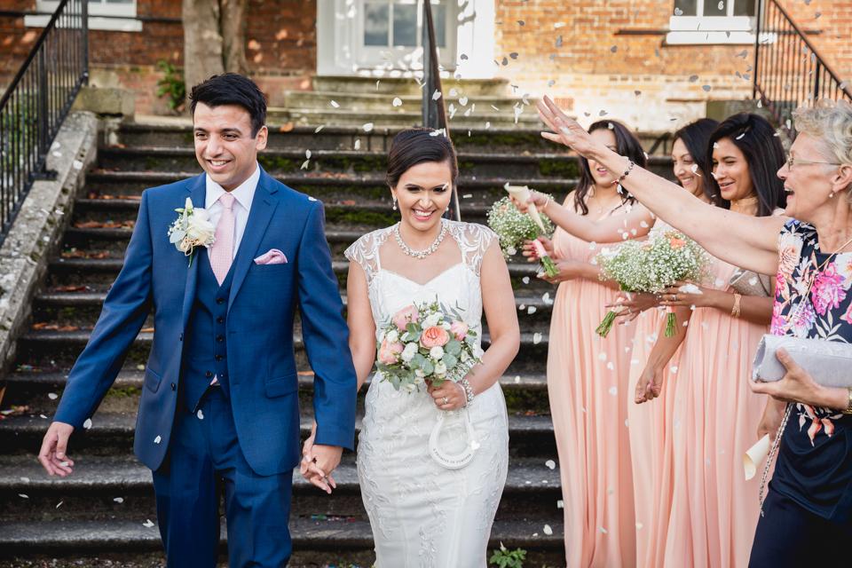 London Wedding Photographer Asian Wedding Jagruti&Nikhil London Wedding040.jpg