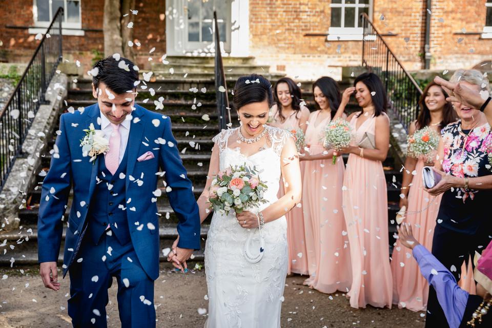 London Wedding Photographer Asian Wedding Jagruti&Nikhil London Wedding041.jpg