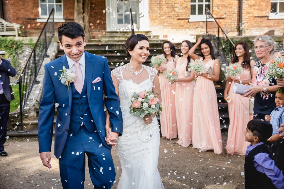 London Wedding Photographer Asian Wedding Jagruti&Nikhil London Wedding042.jpg