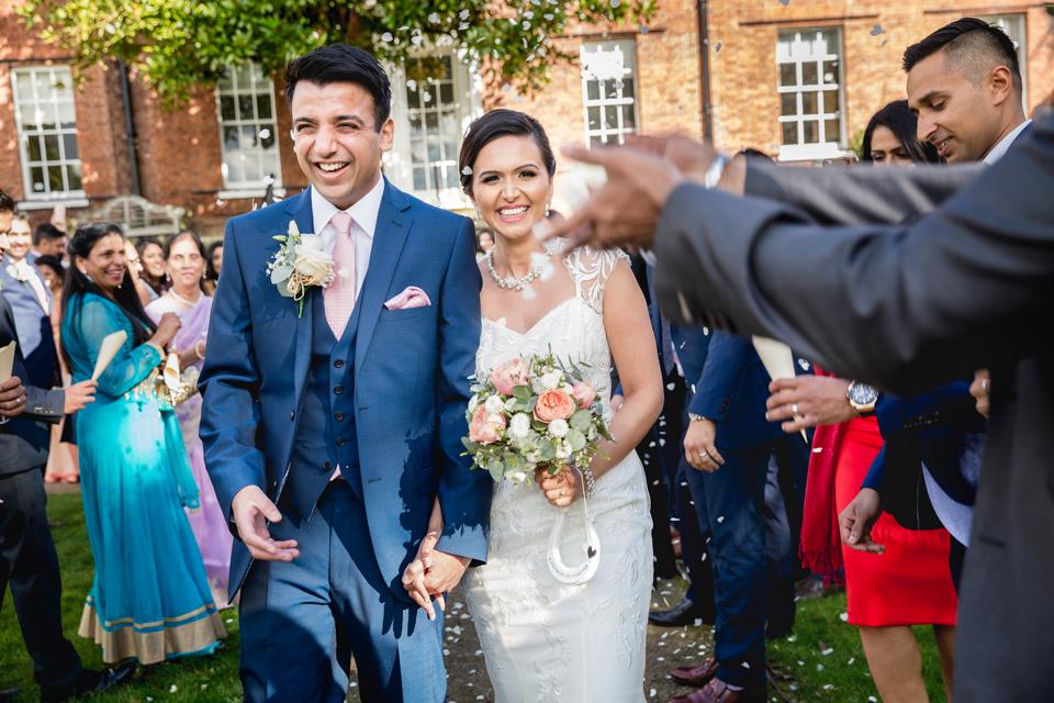 London Wedding Photographer Asian Wedding Jagruti&Nikhil London Wedding043.jpg