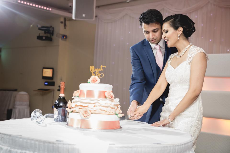 London Wedding Photographer Asian Wedding Jagruti&Nikhil London Wedding046.jpg