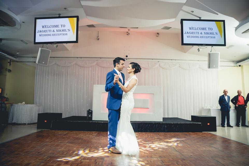 London Wedding Photographer Asian Wedding Jagruti&Nikhil London Wedding047.jpg