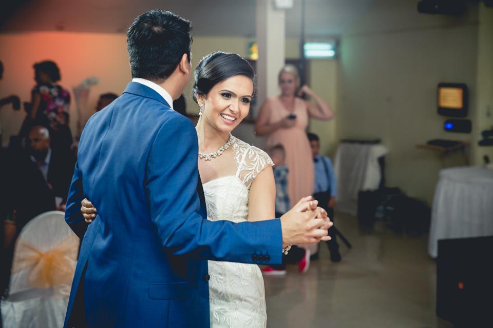 London Wedding Photographer Asian Wedding Jagruti&Nikhil London Wedding048.jpg